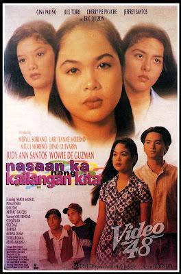 Nasaan+Ka+Kailangan+Kita-+Nov20-96-Judy+Ann+Santos-sf.jpg