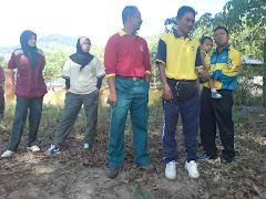 Pegawai KRS Kedah