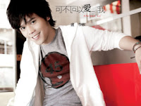 afalean lu_love me album