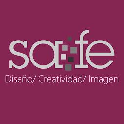 SAFE agencia de imagen y diseño