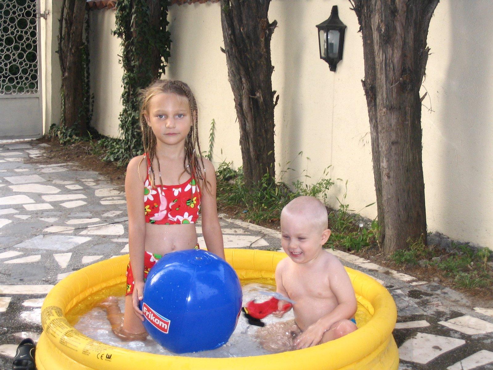 [Macedonia+Summer+]