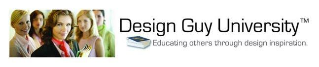 Design Guy University™