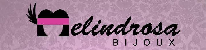 Melindrosa Bijoux