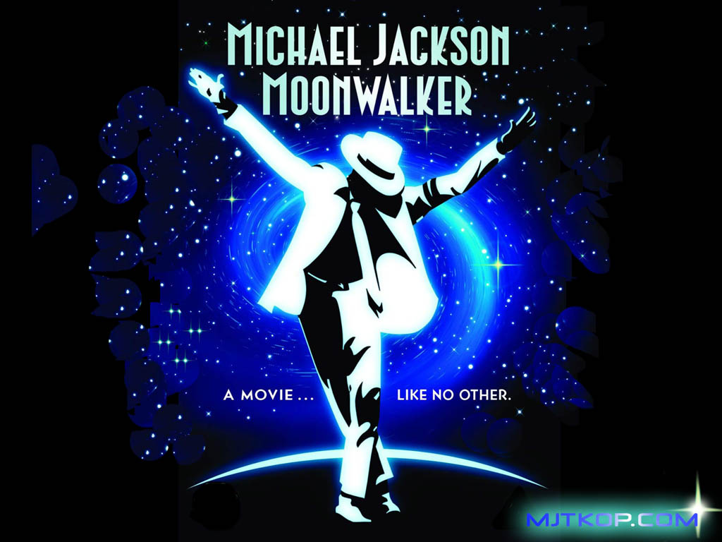 http://4.bp.blogspot.com/_ny786Efoh2M/TCaCD61IJSI/AAAAAAAAACM/BF2m8XyR-0A/s1600/Music_Michael_Jackson_004819_.jpg