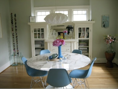 Pixiespace one day i plan to outfit our dining room with for Llwyn y brain dining room