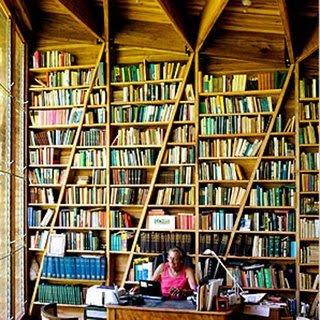 Cool Bookshelves On Pinterest Modern Bookshelf Bookshelves And Bookcases