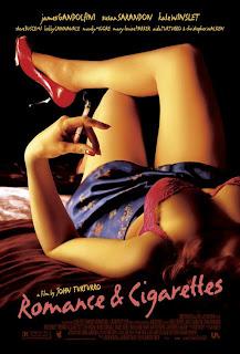 Infidelidad y Romance en New York cine online gratis