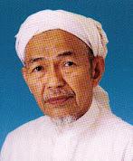 Pimpinan Ulama'