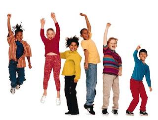 http://4.bp.blogspot.com/_nyo2x3i442I/SEv9Wy67JPI/AAAAAAAAASk/s96jMDSEB08/s1600/children-jump.jpg