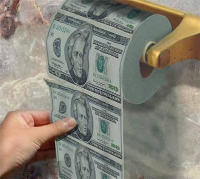 Ganhar Dinheiro?