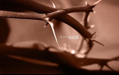 http://4.bp.blogspot.com/_nyoxe1942UA/Sd0oOYBrXkI/AAAAAAAAAZY/XfmQ4_wo3NA/s400/cravos-full.jpg