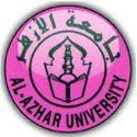 Universiti Al-Azhar