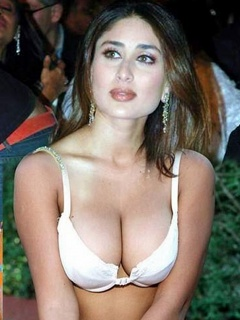 Nude Bollywood Wallpapers,Bollywood Scandals,nude bollywood Actresses