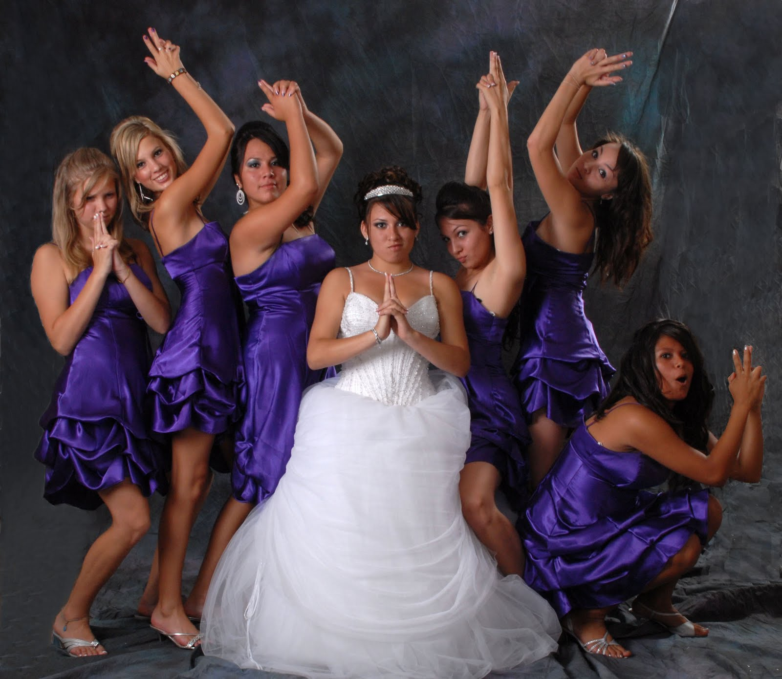 quinceanera Rite for quinceañera (after the homily) notice: the american bishops have published order for blessing on fifteenth birthday testimony of the padrinos: has (name) tried to faithfully serve jesus.