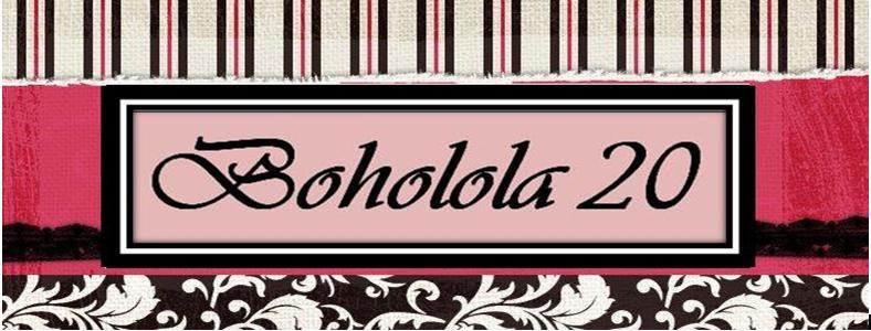 Boholola20