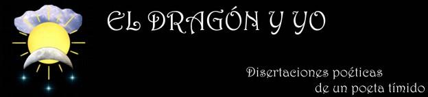 El Dragón y yo