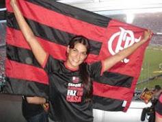 Mariana Brochado