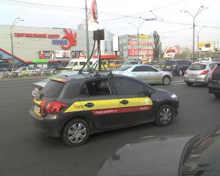 yandex-car_.jpg