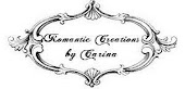 Romantic Creations by Carina