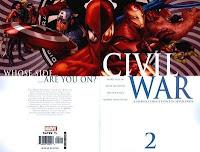 Marvel el Argentina Civil_war_2