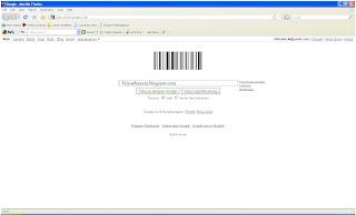 Google Barcode.jpg