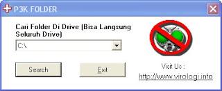 folder fix.jpg