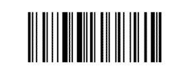 Invention Of The Bar Code