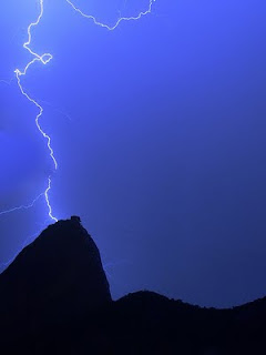 Beautiful Lightning 06.jpg