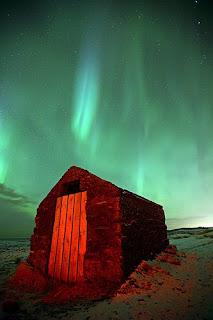 aurora 02.jpg