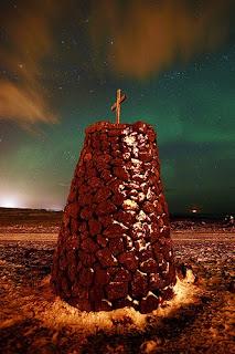aurora 03.jpg