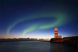 aurora 13.jpg