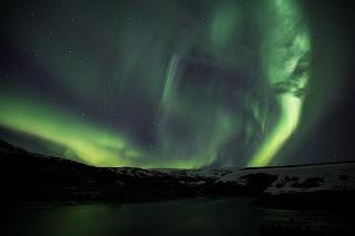 aurora 06.jpg