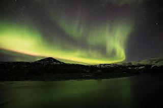 aurora 10.jpg