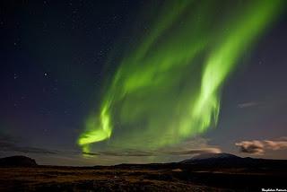 aurora 20.jpg