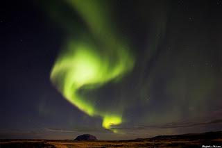 aurora 21.jpg