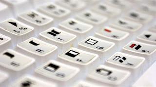 shortcuts keyboard.jpg