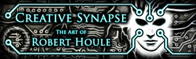 Creative Synapse