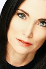 Página de Sofia Bauer