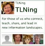 TeacherLibrarianNing