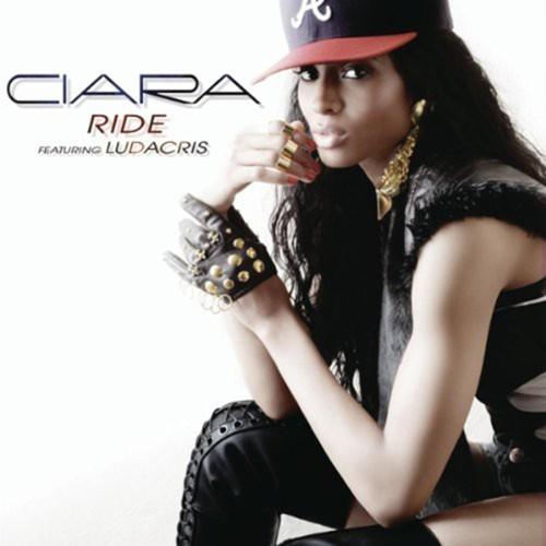 ciara you tube