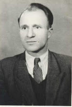 Anul 1956