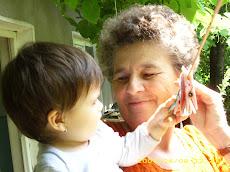 Cugir, iunie2008