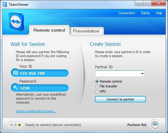 {focus_keyword} 20 Software Populer dan paling banyak dicari Tahun 2011 Free en win mainwindow