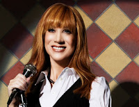 kathy griffin milwaukee riverside theater