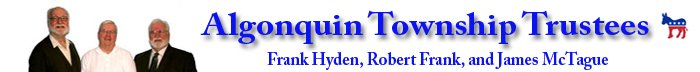 Algonquin Township