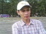 Ricky Allan