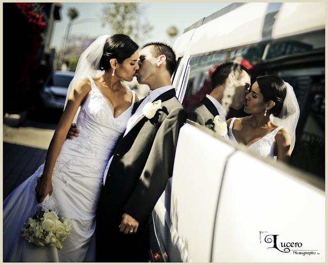 Allison rodriguez wedding