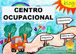 Blog del Centro Ocupacional