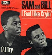 Sam & Bill