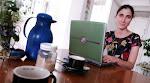 """Blog """"Generación Y"""""""